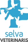 Selva veterinaris Logo